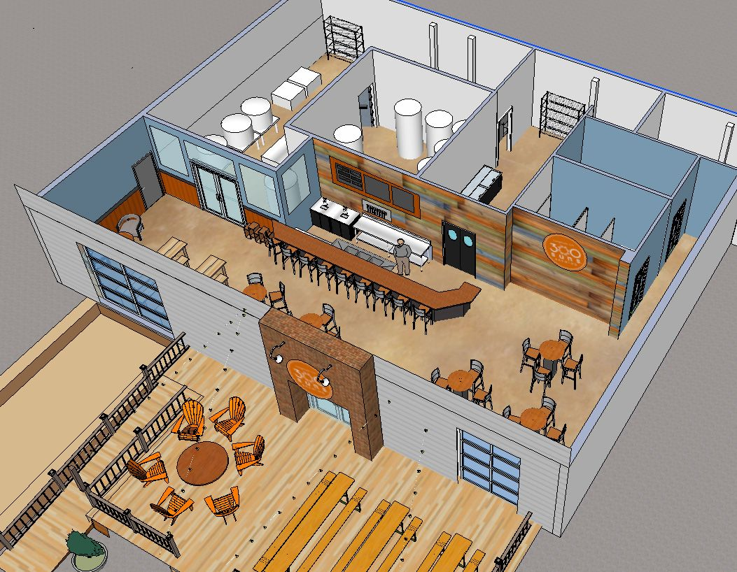 best small brewery design Google Search Brewery design