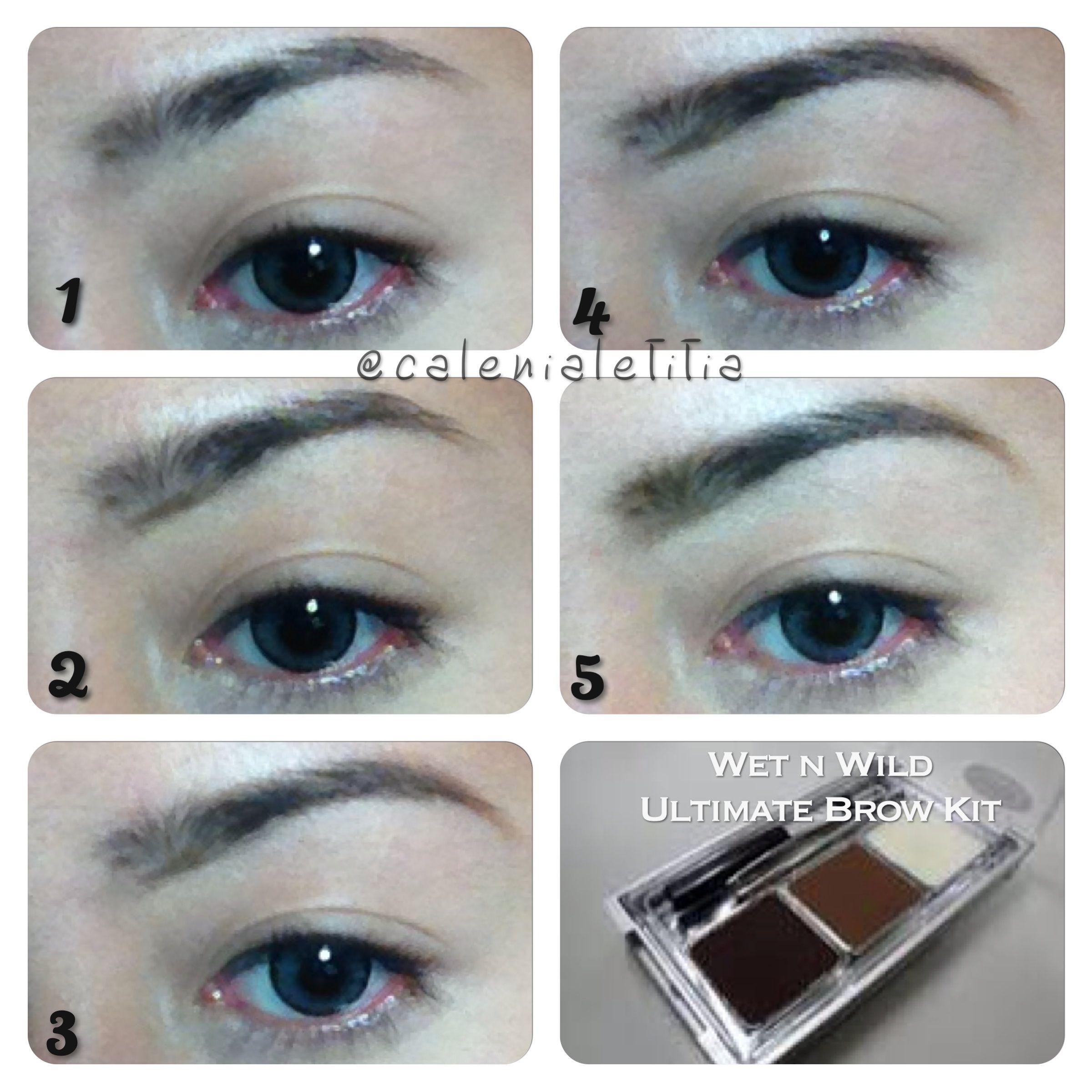 Makeup tutorial tutorial details of daily eyebrow makeup makeup tutorial tutorial details of daily eyebrow makeup baditri Images