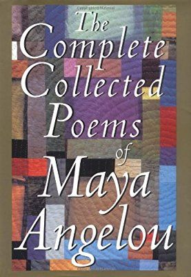 Compare And Contrast High School And College Essay Pin By Ava Collopy Books On Books  Poetry  Pinterest  Maya Angelou Books High School Essay Format also Living A Healthy Lifestyle Essay Pin By Ava Collopy Books On Books  Poetry  Pinterest  Maya  Essay Mahatma Gandhi English