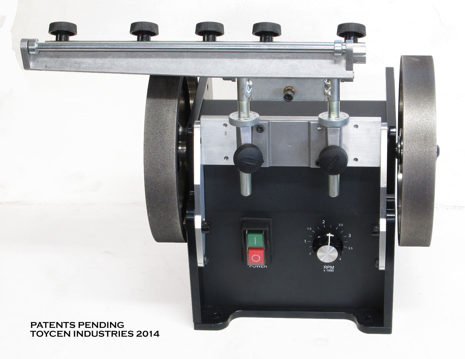 Peachy Tradesman Dc Belt Varable Speed With Reverse Knives Uwap Interior Chair Design Uwaporg
