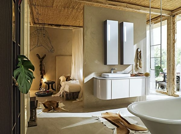 Teppich Badezimmer ~ Best teppiche images inspirational plant and