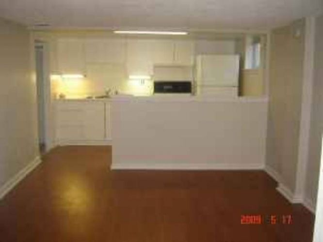Basement For Rent Scarborough basement apartments | bedroom, spacious basement apartment. in