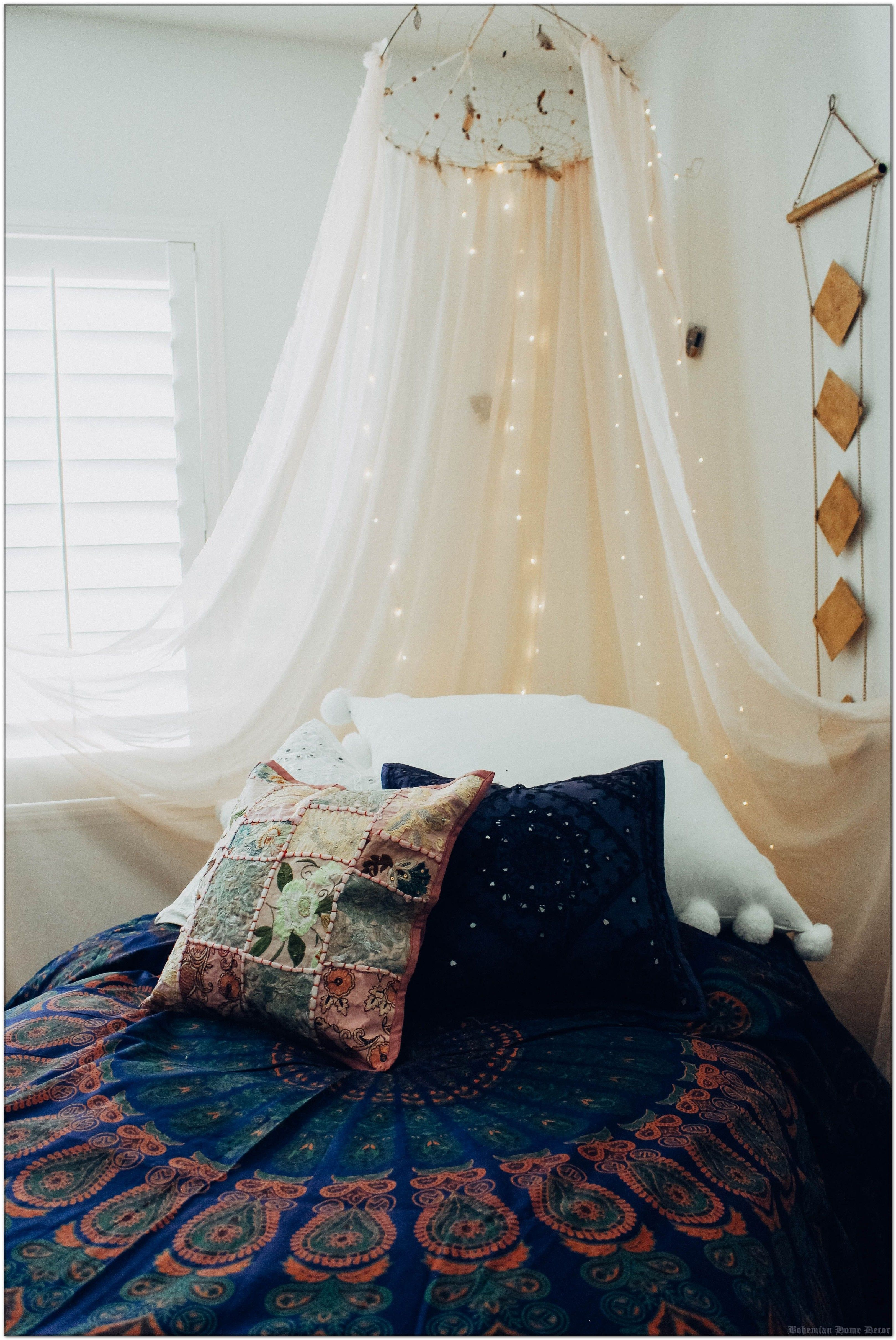 Where Can You Find Free Bohemian Home Decor Resources