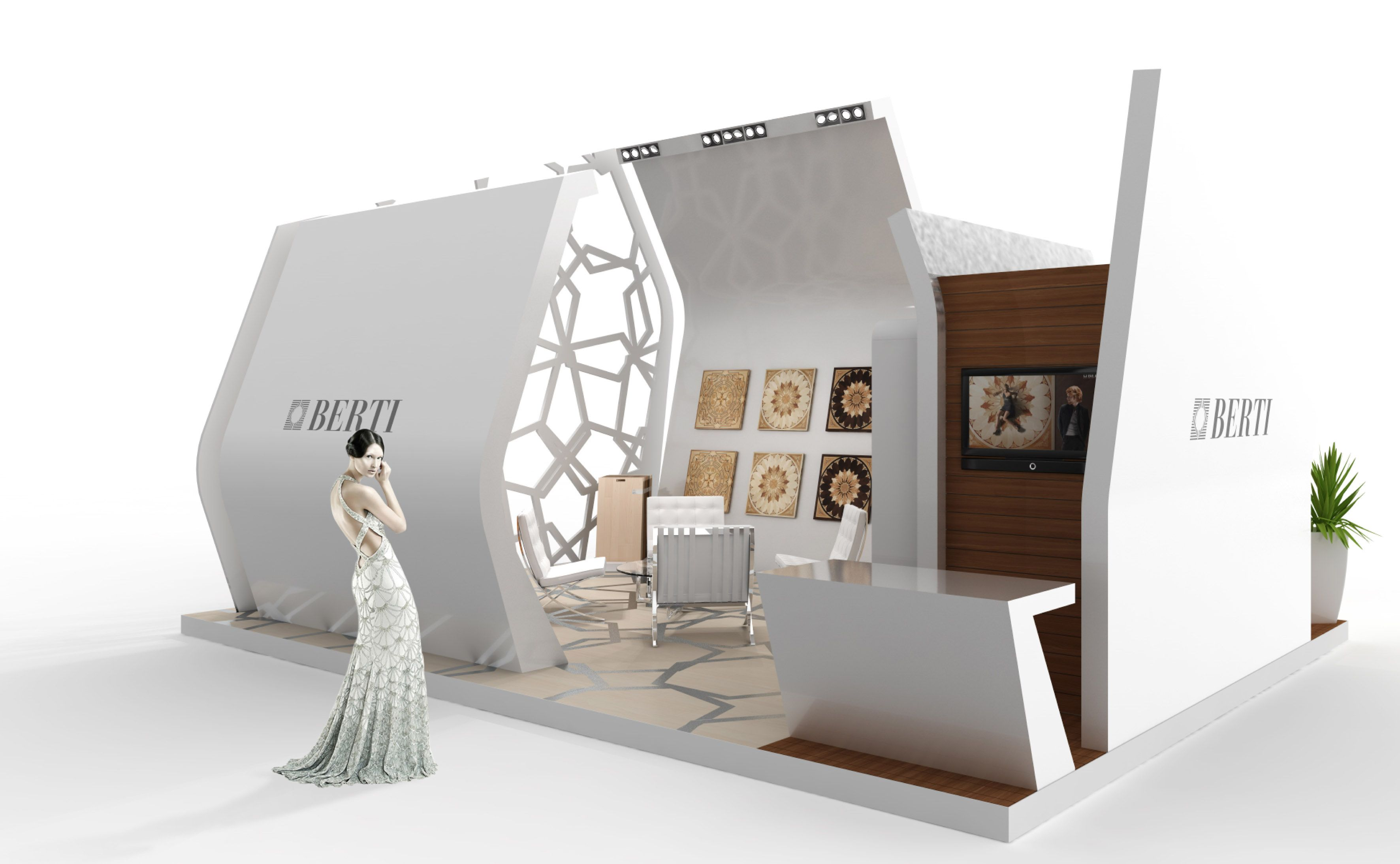 Exhibition Stand Design Furniture : Exhibition stands ideas google search