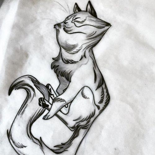 Designsssss #tattoo