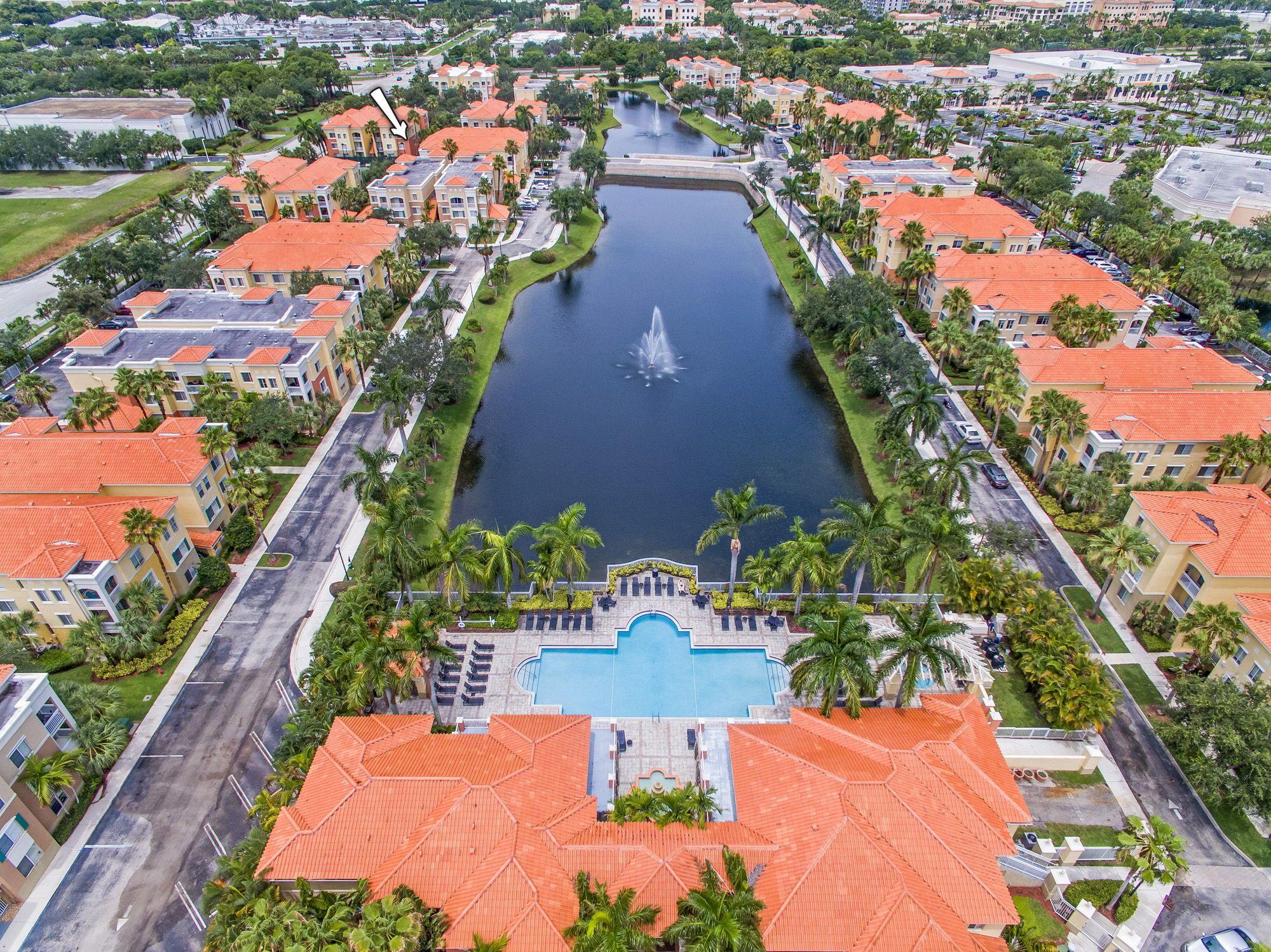 bde102d8716dd2a81975f265758f884c - Legacy Place Condominiums Palm Beach Gardens