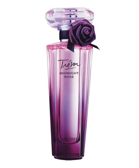 Tresor Midnight Rose Lancome Midnight Rose Perfume Rose Perfume