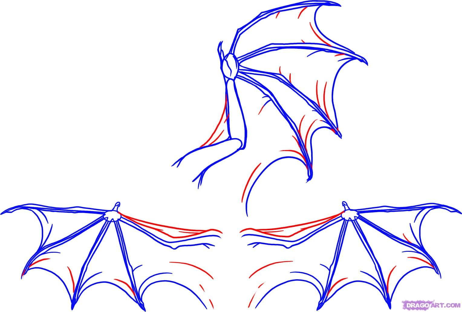Pin by Sabrina Francisco on Tattoos Dragon drawing