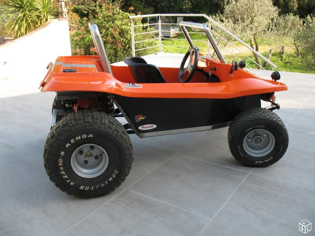 buggy voitures gard mini buggy pinterest voiture. Black Bedroom Furniture Sets. Home Design Ideas