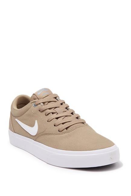 Nike | SB Charge SLR Sneaker | Nordstrom Rack | Nike sb shoes ...