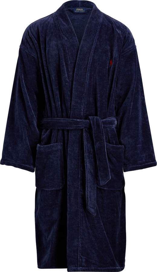Terry Lauren Robes Ralph Kimono RobeȘi RobeMens Ygvf76yb