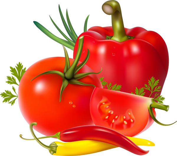 Bell Peppers Plant Care Guide Seeds To Garden How To 640 x 480