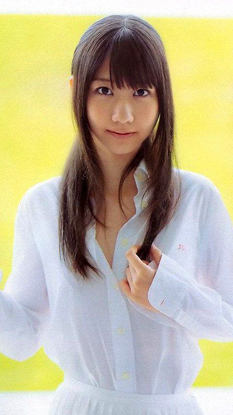 「YUKI KASHIWAGI」おしゃれまとめの人気アイデア|Pinterest |G【2019】