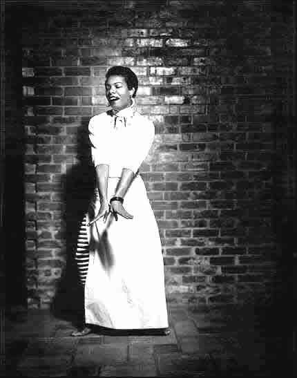 the freedom of maya angelou essay Free essays from bartleby   the time she was born, maya angelou was subjected  to racism,  maya writes about the struggles people face, racism and freedom.