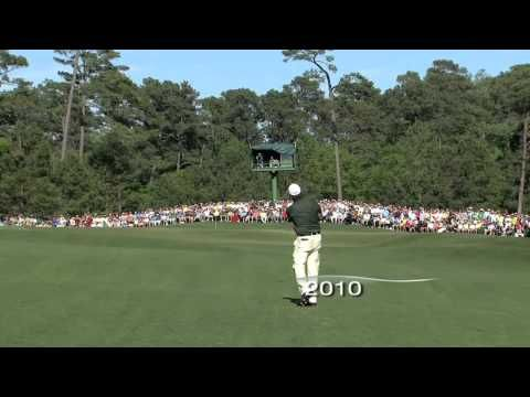 Masters Championship Guide #masters_visitor_packages #Masters_travel_guide #Augusta_fan_guide #Augusta_tickets_to_masters