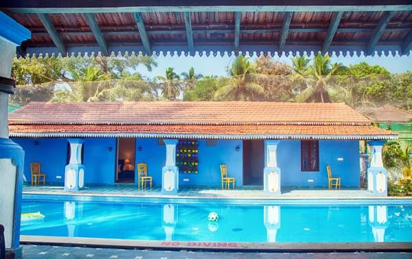 Vacay at Luxury Pool Villa with Private Pool in Goa with Villa Goa     #VillaGoa #villasingoa #rentvilla #LuxuryVillasinGoa #luxuryhomes #micasasucasa #PrivatePoolVillas #Goa #Travel #TravelGoals #Traveller #traveltogoa #Travelwithfriends #travelwithfamily #exploregoa #pool #instatravel #luxurystay #weekendgetaway #weekendvibes #Vacay #staycation #holidays #beautifuldestinations #YOLO #airbnb #curlytales #lbbgoa #goodvibes
