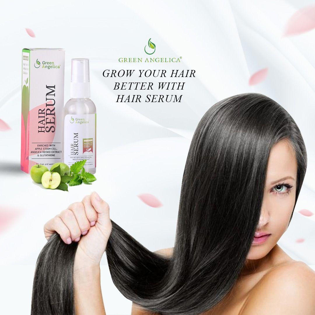 Kamu ingin tahu cara mengatasi rambut botak paling ampuh