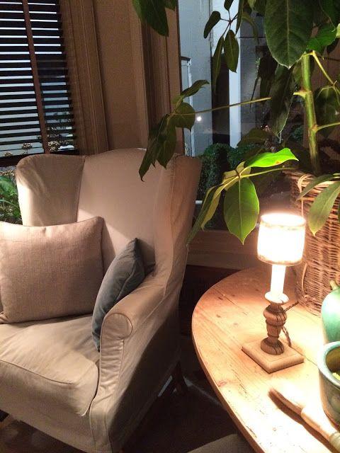 HOME INTERIOR & LIFESTYLE
