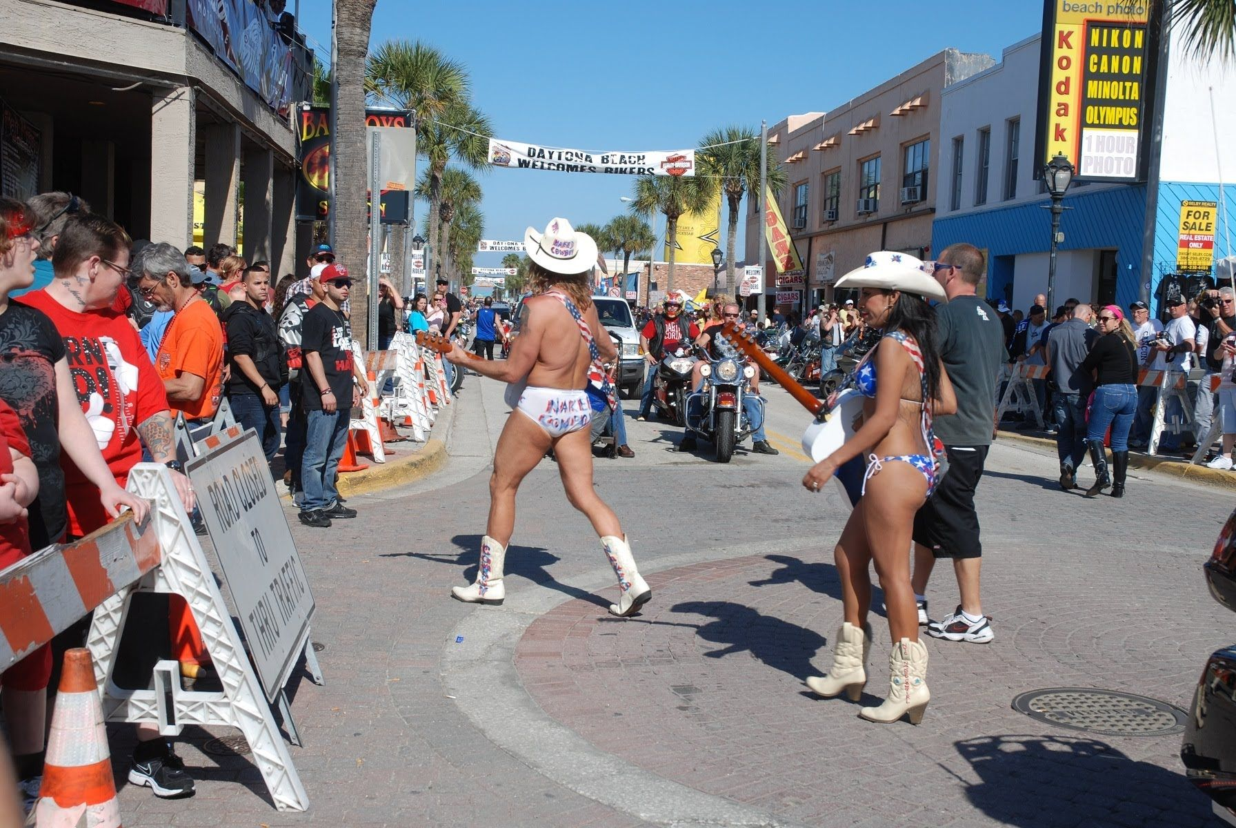 Miami Is Gay Clubs Plan Outings, Dances And Teas Dance