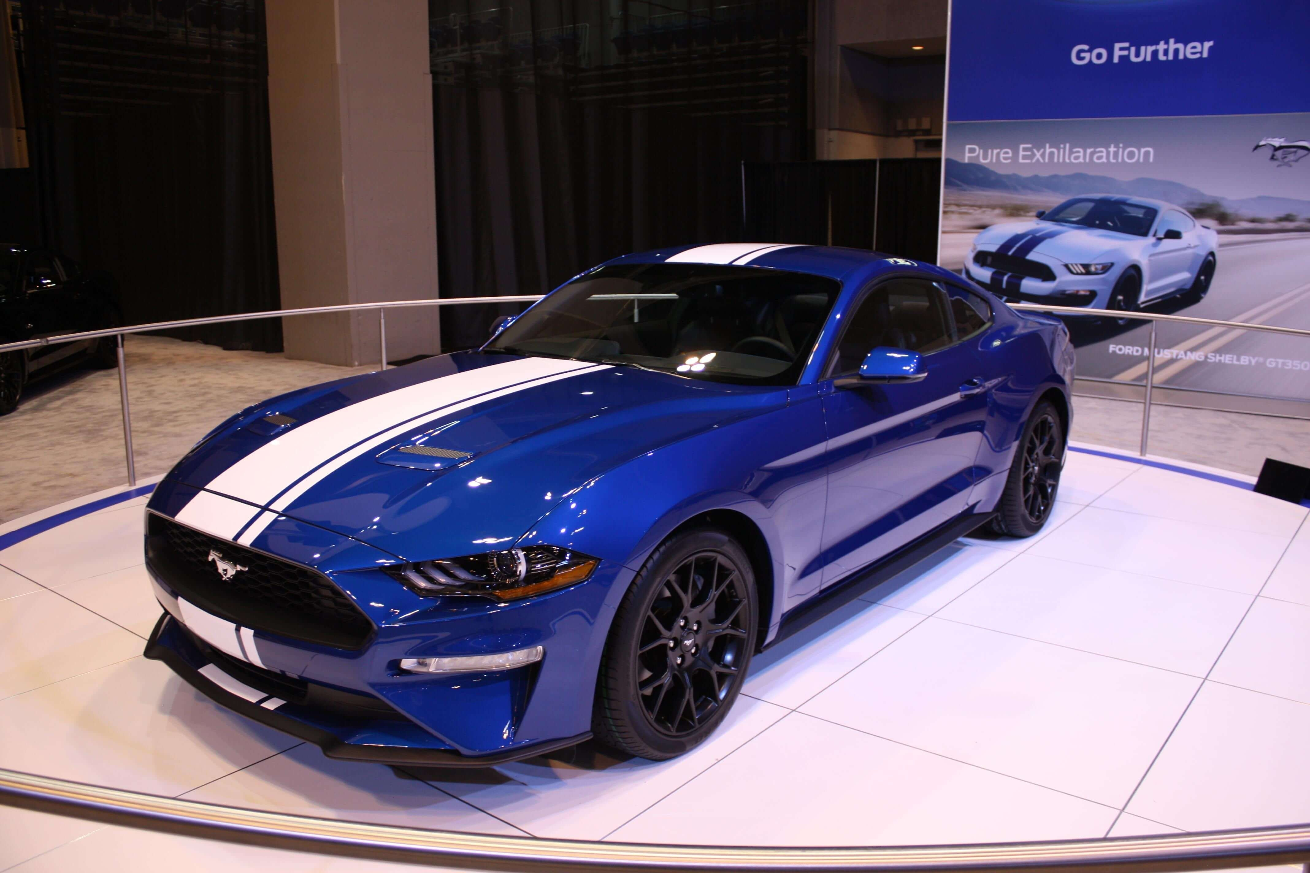 Ford Mustang Gt500 Front View 2019 2020 Spy Shootcars On Review Ford Mustang Gt500 Shelby Gt350r Mustang