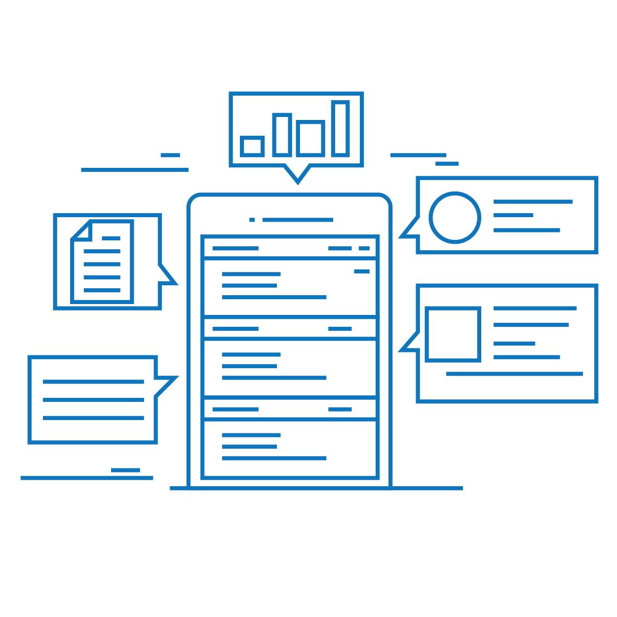 Internal Help Desk Software Support Desk Software Help Sumo In 2020 Software Support Latest Technology Trends Technology Trends