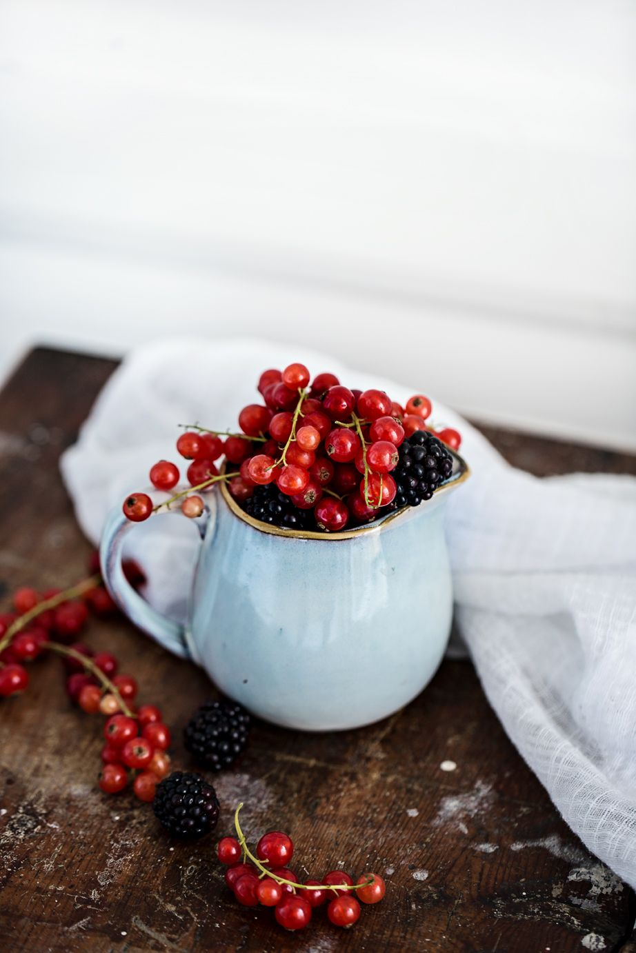 Food Photographers Make Food Come To Life With Their Pictures With Amazing Colors And Beautiful Compositions They Help Br Food Photographing Food Food To Make