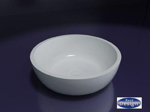 Design Badkamer Matten : Voorbeelden van kranen voor de badkamer nieuws startpagina voor