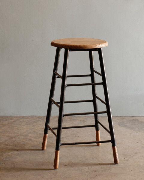 Gordon Stools - Natural   Sofá silla, Sofá y Sillas