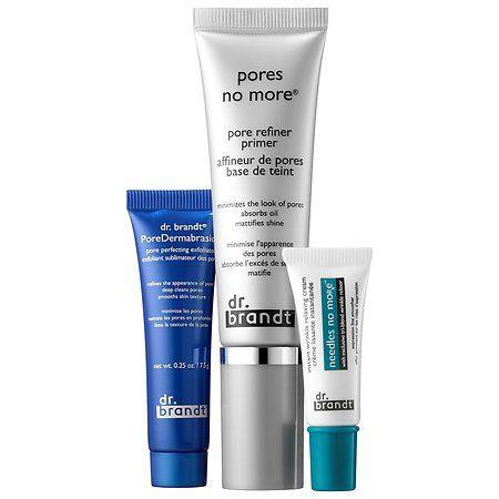 Pores no more pore refiner primer Bonus Bundle -- Learn more by visiting the image link.