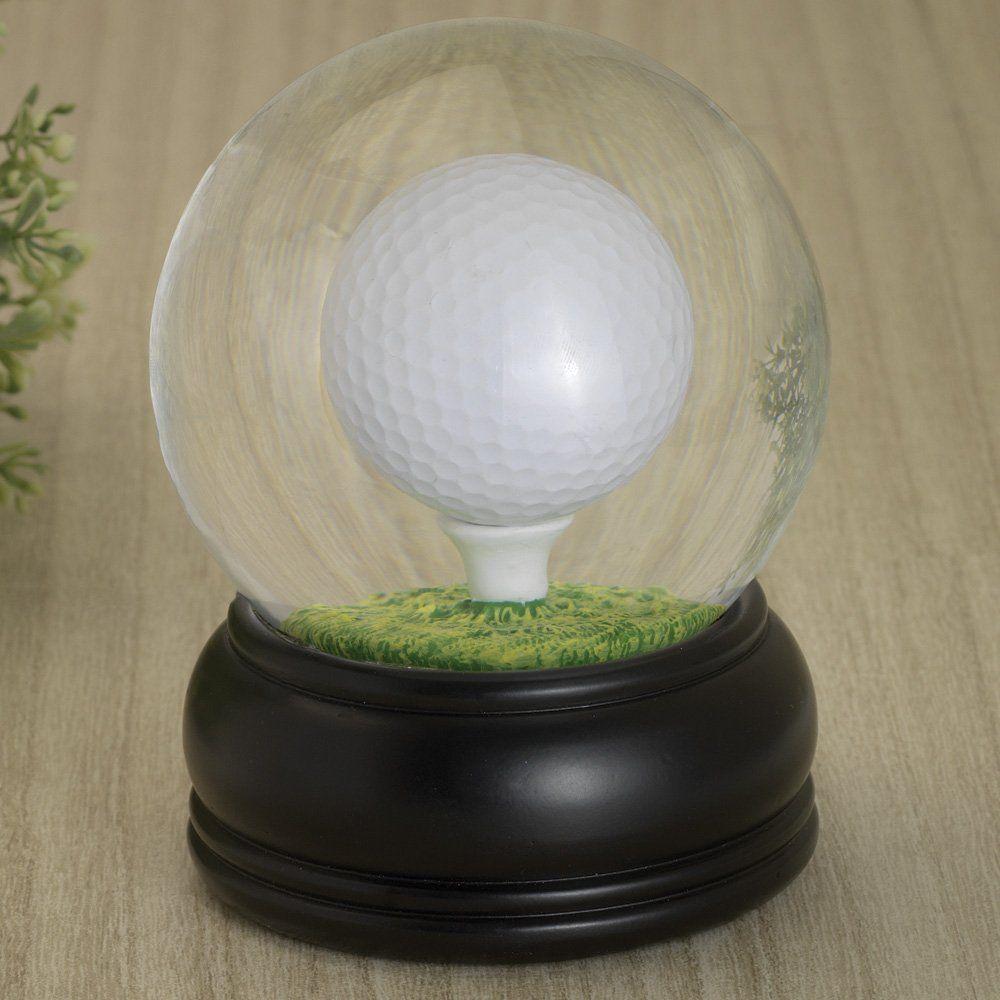 37+ Buy golf ball water globe viral