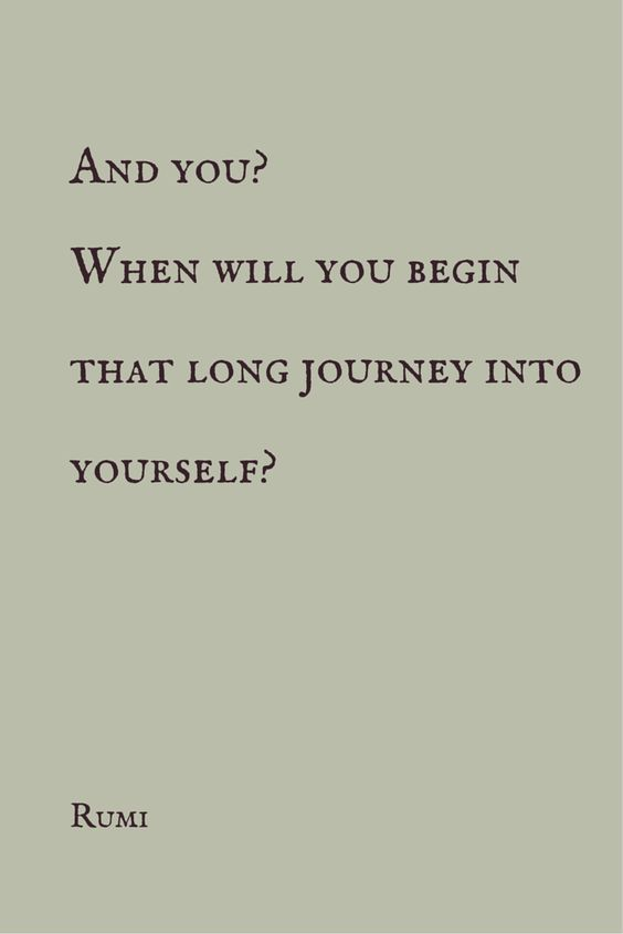 Rumi Quotes On Life Interesting Top 100 Inspirational Rumi Quotes Click Image To Discover The 100