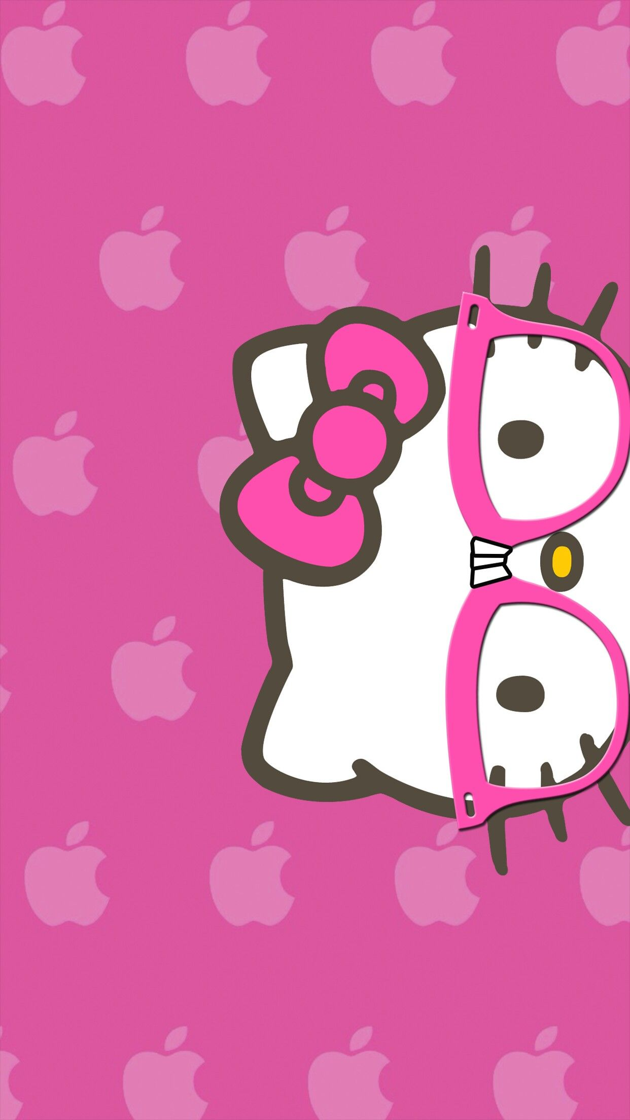Good Wallpaper Hello Kitty Pattern - bde1cc8172f49c22e2c2bbbbc67bab3d  Best Photo Reference_605966.jpg