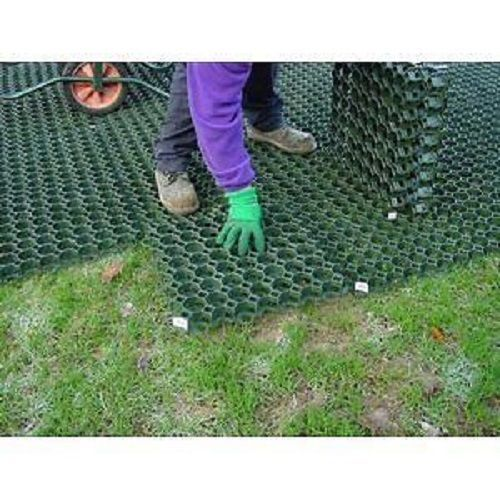 Car Parking Plastic Grids Bodpave Grass Paving Grids Grass Paving Diy Driveway Paving Grid