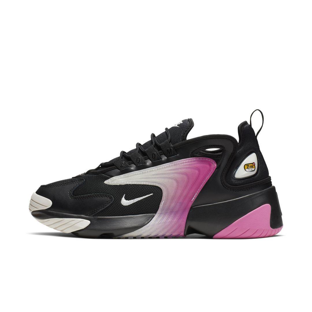 Nike zoom, Nike shoes women, Women shoes