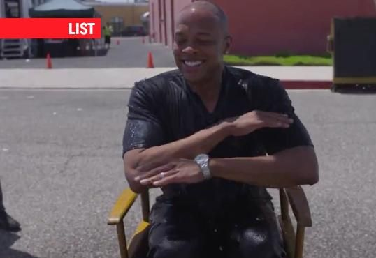So Icey: @drdre & 9 Other Artists Taking The ALS Ice Bucket Challenge --> http://hhdx.co/1oZC48N by @AndresWrites pic.twitter.com/Bz8jEtqNwm