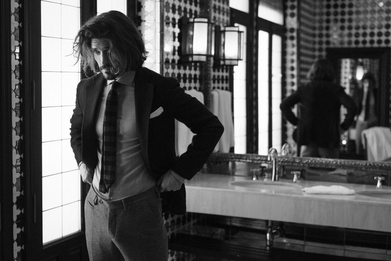 #edwardsaxby #model #suit #actor #dapper #luxury #gentleman #saxbybrothers #hot #menswear #mensfashion #style #fashion #cool