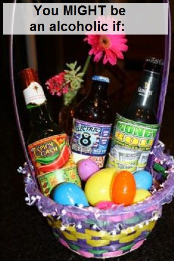Pin by lori dixon on recovery pinterest recovery egg hunt basket ideas easter party easter gift easter crafts colored eggs holiday ideas holiday fun plastic eggs negle Images