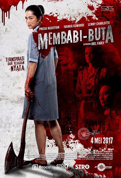 Pin Oleh Liang Arts0123 Best Pin Di Hh Di 2020 Film Film Horor Film Romantis