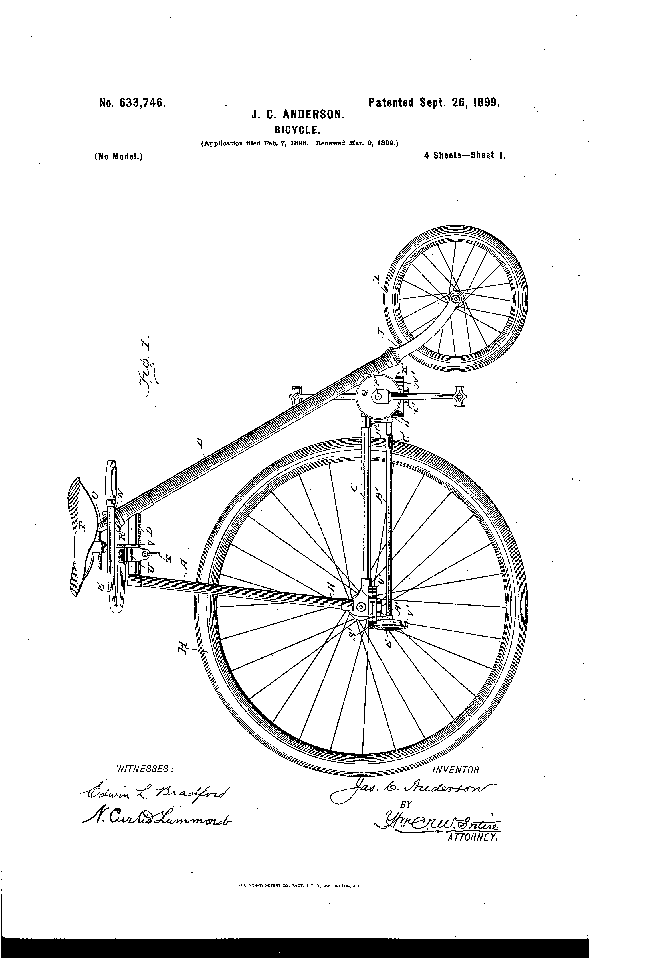 Detailed Bike Diagrams For Inventor Wiring Diagram Master Blogs Mountain Patent Drawing Patentdrawing In 2018 Pinterest Rh Com Inventions