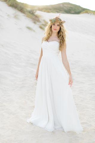 Cape Town Bridal Inspiration Gorgeous Dresses Wedding Wedding
