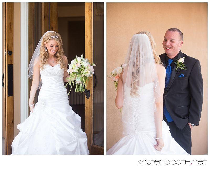 {Southern California Fairytale Inspired Wedding} Kimberly