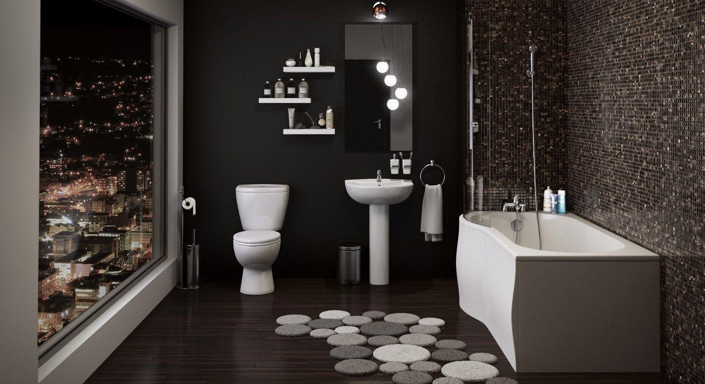 Image result for designer wc   Bathroom Design Ideas   Pinterest
