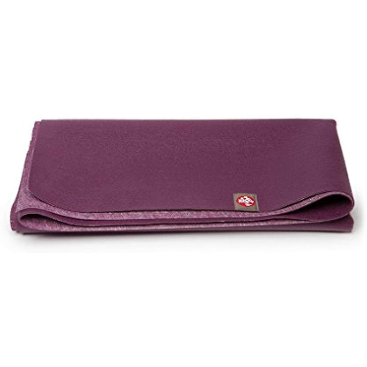 Manduka Eko Superlite Travel Yoga Mat Check Out This Great Product This Is An Affiliate Link Yoga Travel Yoga Mat Manduka Yoga