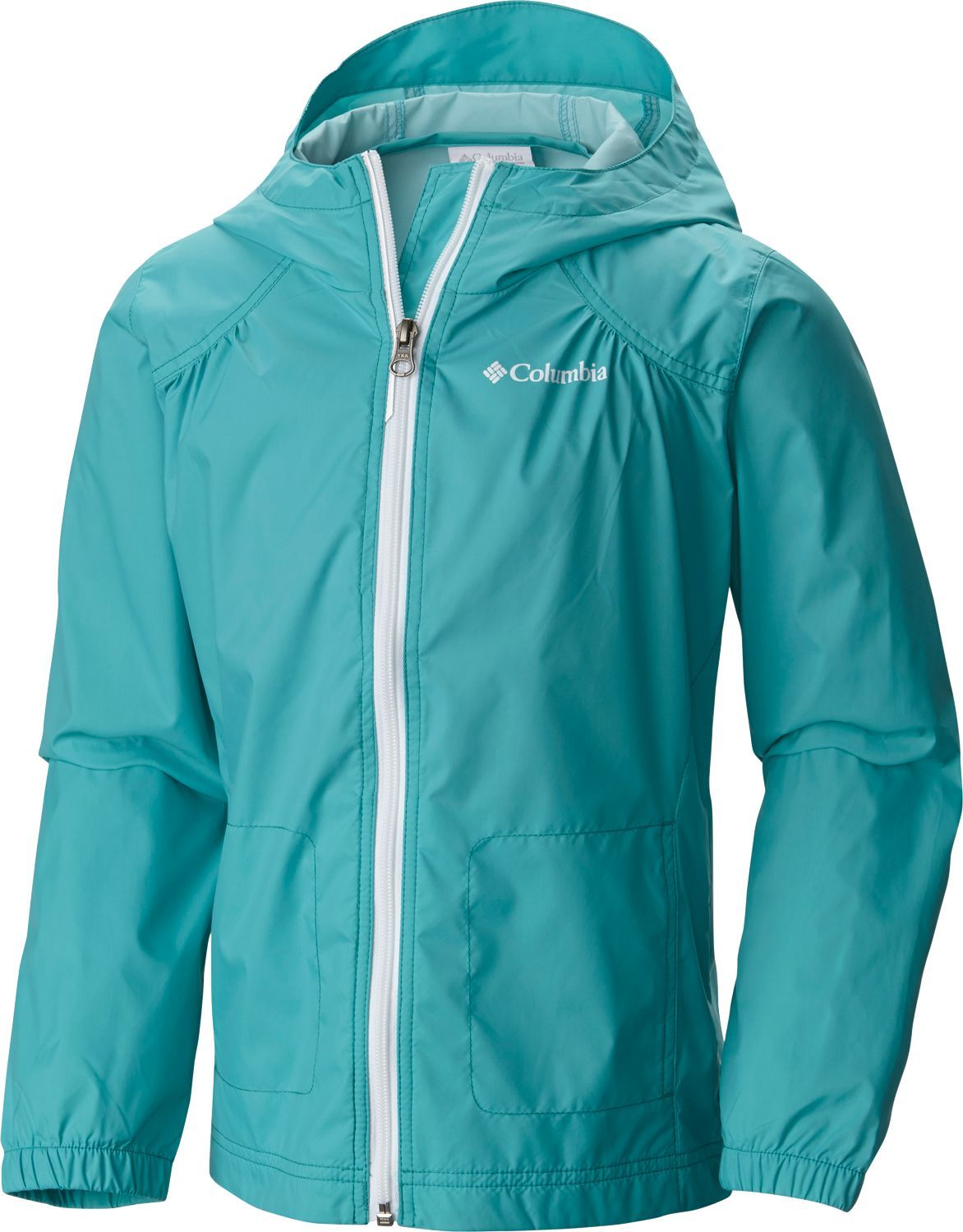 2c47d7905 Columbia Toddler Girls' Switchback Rain Jacket | Products | Columbia ...