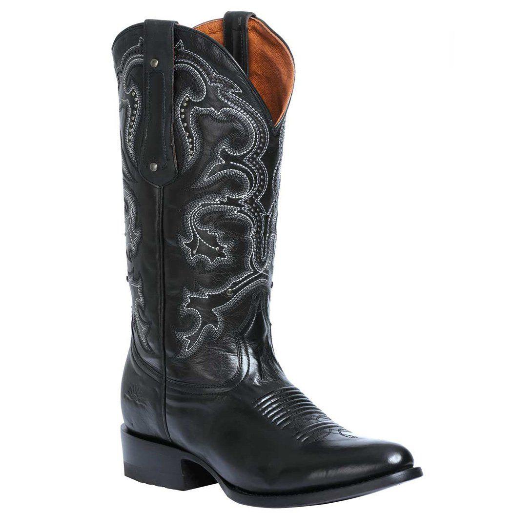 773da79ebf8 Rio Grande - Men's Traditional Western Boots | Boots | Boots ...