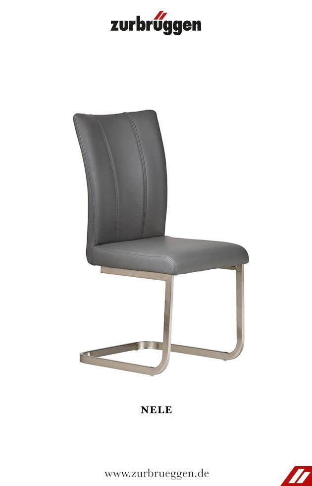 pin von zurbr ggen wohn zentrum auf produktempfehlungen freischwinger zurbr ggen und. Black Bedroom Furniture Sets. Home Design Ideas