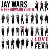 Jay Wars & The Howard Youth https://records1001.wordpress.com/