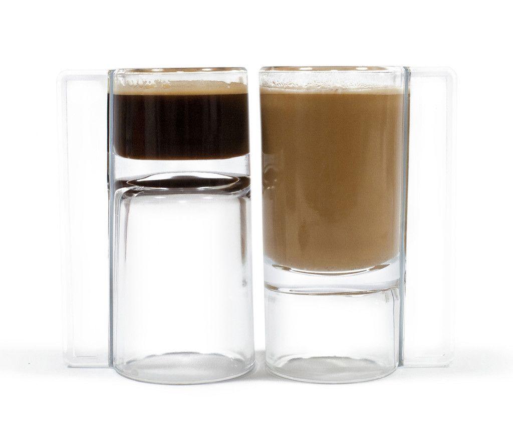 Glass espresso coffee cups uk - Explore Espresso Cups Coffee Cups And More