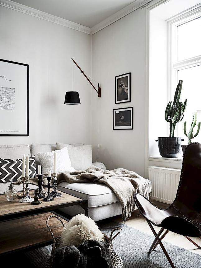 Un appartement couleur d ambre planete deco a homes world for Mobilya megastore last minute