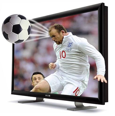 LG Infinia 47LW6500 47Inch Cinema 3D LEDLCD HDTV Led